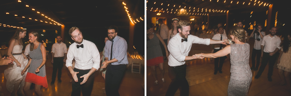 visalia_wedding_Koetsier_Ranch_119