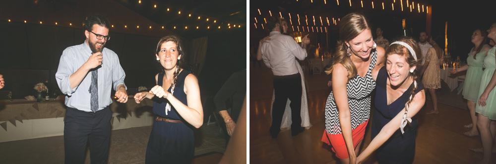 visalia_wedding_Koetsier_Ranch_120