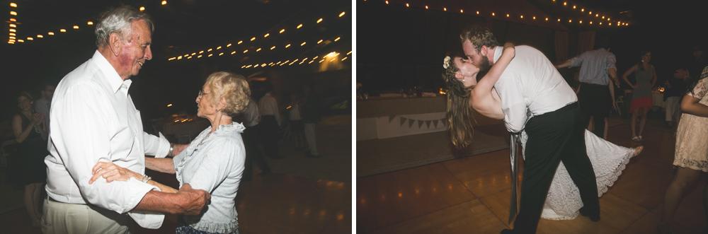 visalia_wedding_Koetsier_Ranch_122