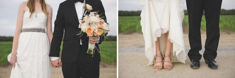 visalia_wedding_Koetsier_Ranch_125