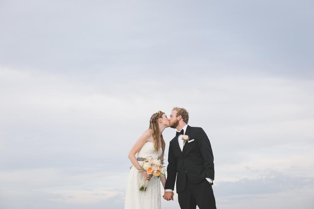 visalia_wedding_Koetsier_Ranch_129