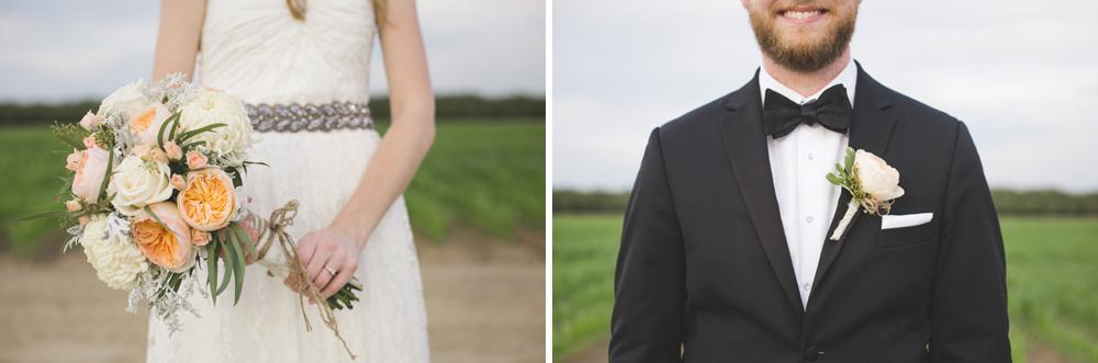 visalia_wedding_Koetsier_Ranch_132