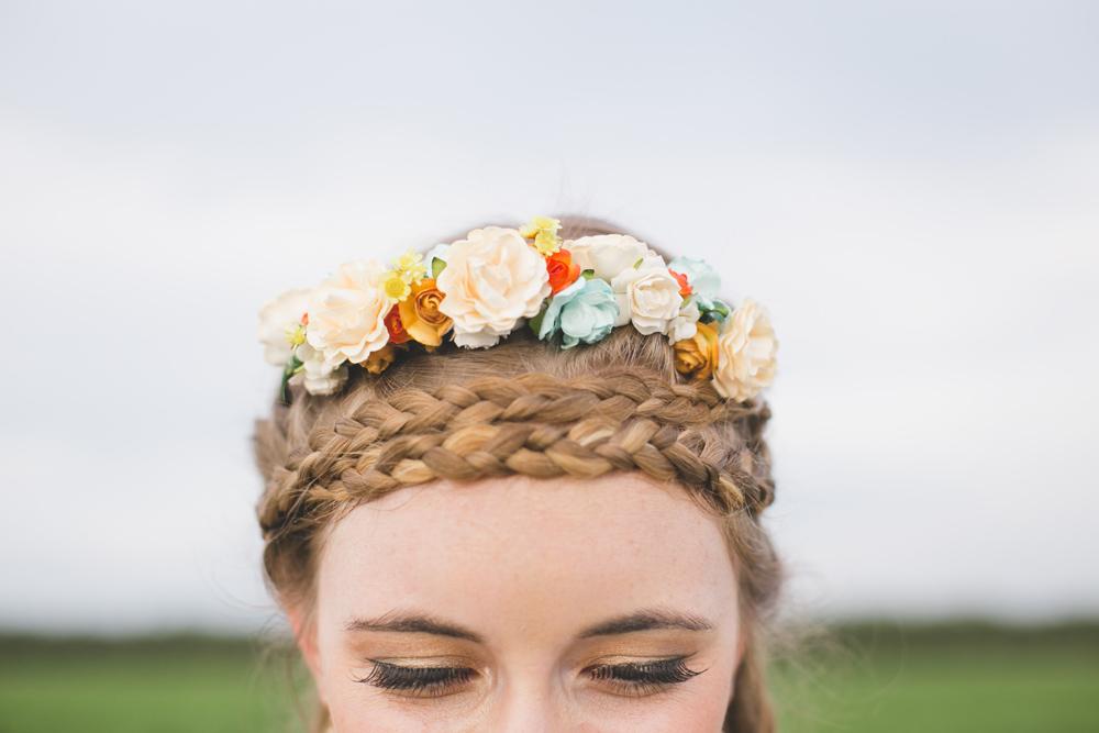visalia_wedding_Koetsier_Ranch_136