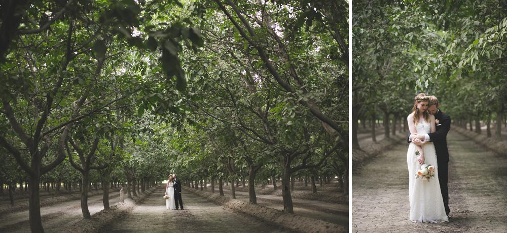 visalia_wedding_Koetsier_Ranch_139