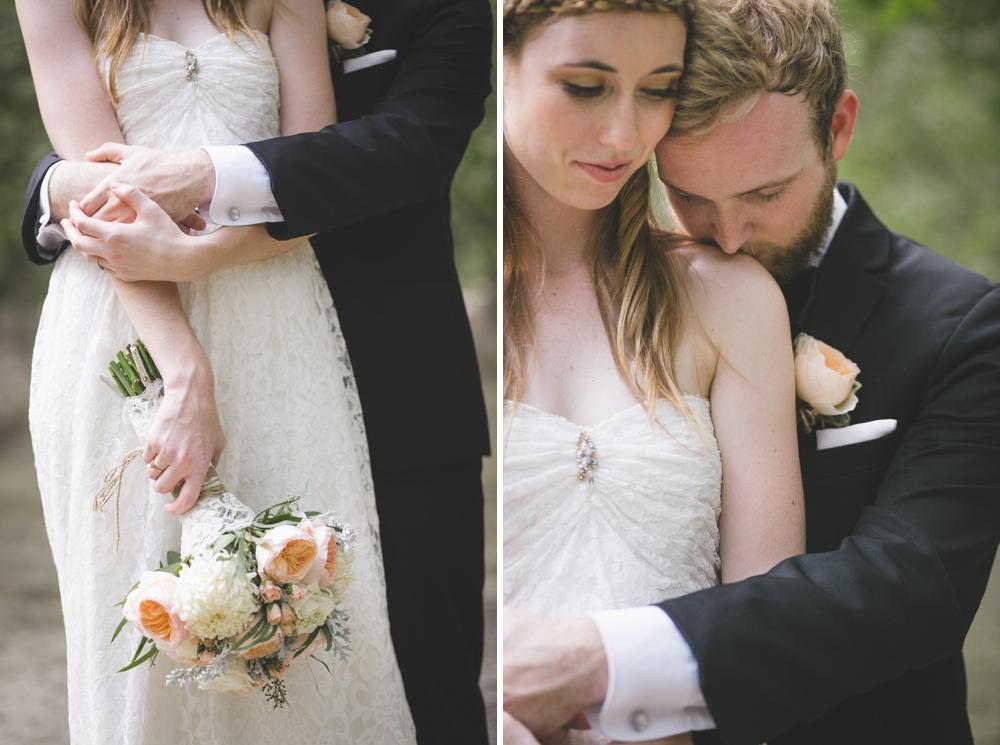 visalia_wedding_Koetsier_Ranch_140
