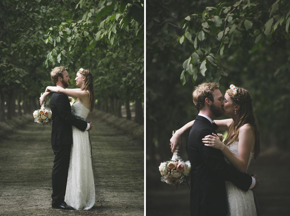 visalia_wedding_Koetsier_Ranch_142