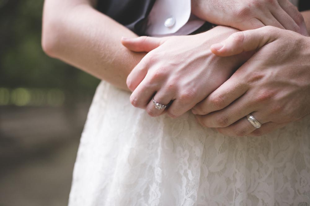 visalia_wedding_Koetsier_Ranch_143