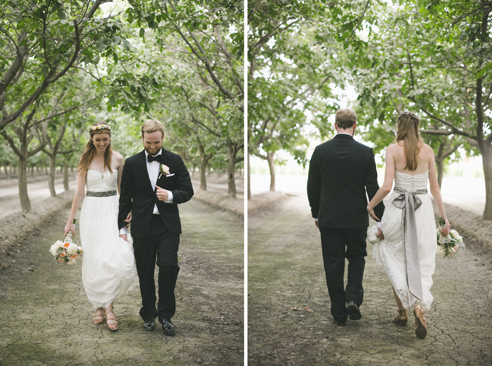 visalia_wedding_Koetsier_Ranch_144