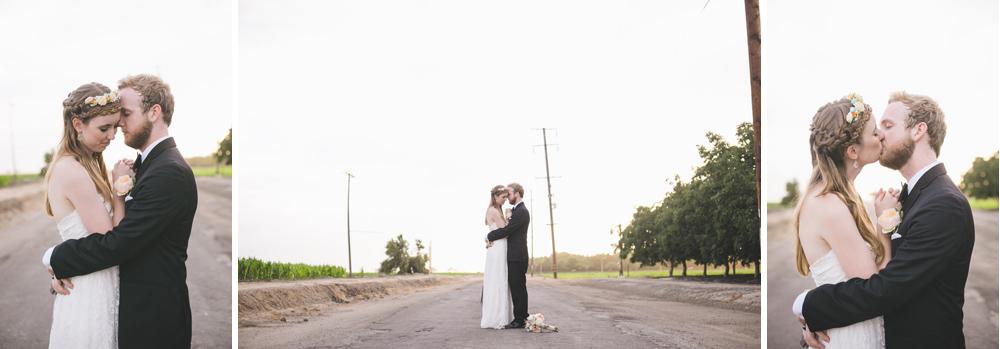 visalia_wedding_Koetsier_Ranch_146