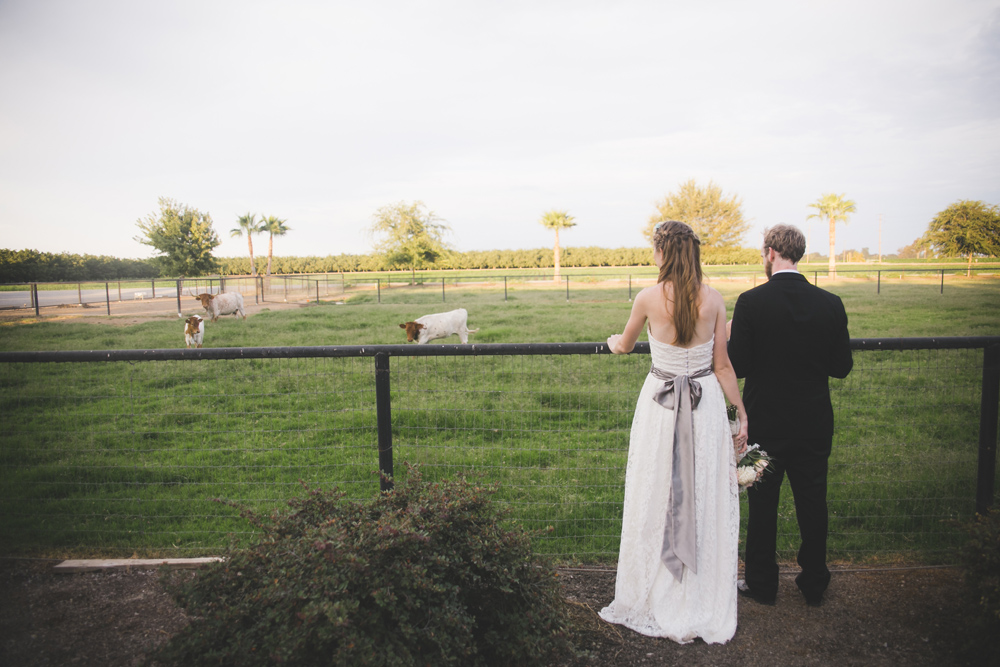 visalia_wedding_Koetsier_Ranch_147