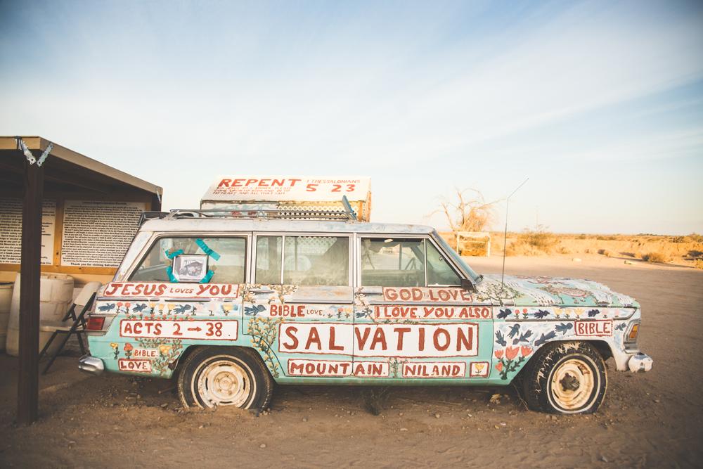 salvation mountain004