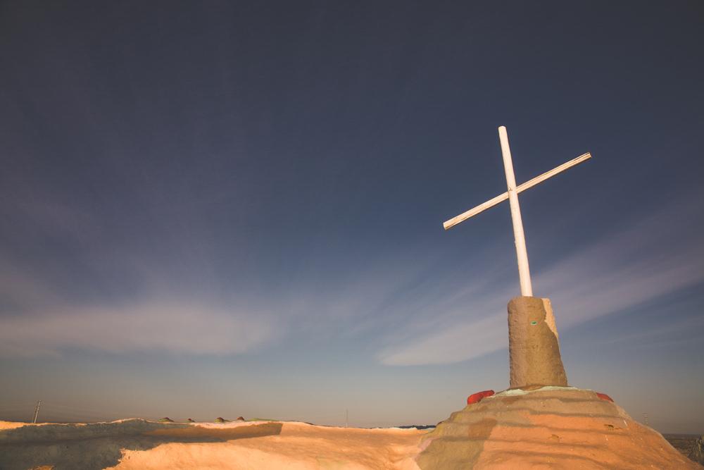 salvation mountain024-2