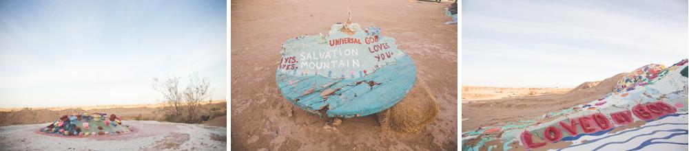 salvation mountain034