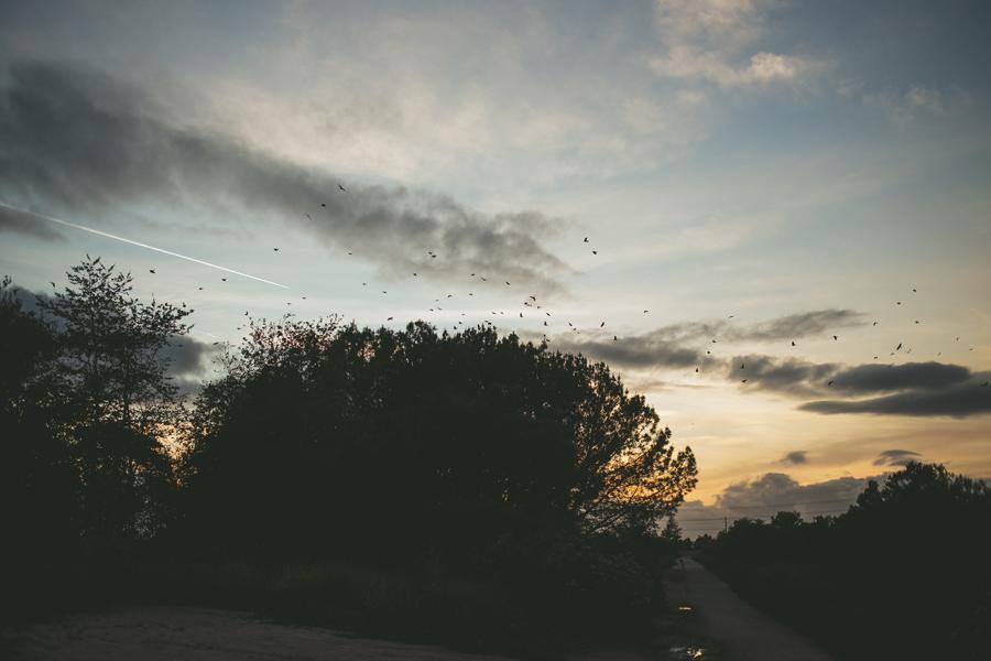 070-YouAreHerePhoto