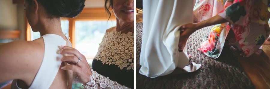 012-weddingphotography