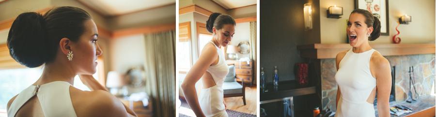 013-weddingphotography