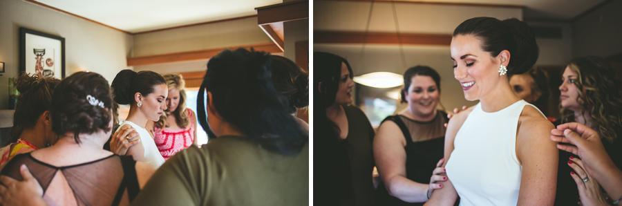 014-weddingphotography