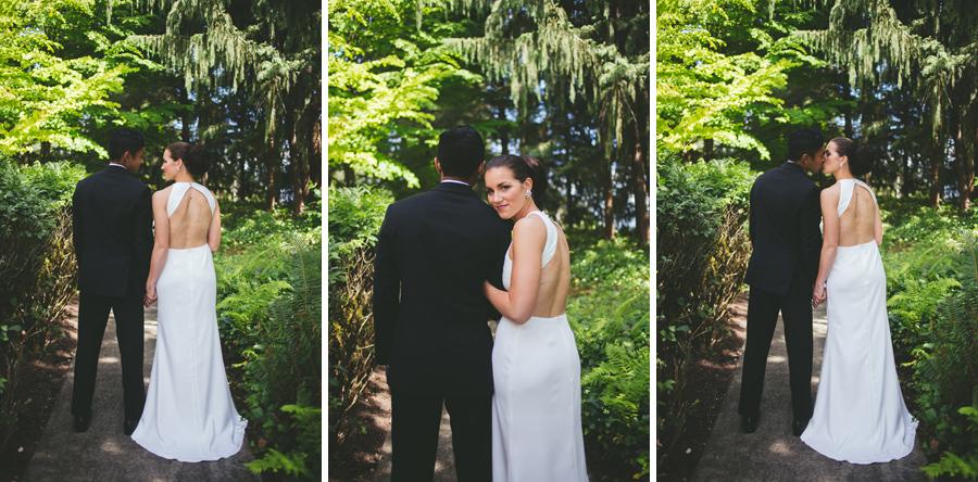 032-weddingphotography