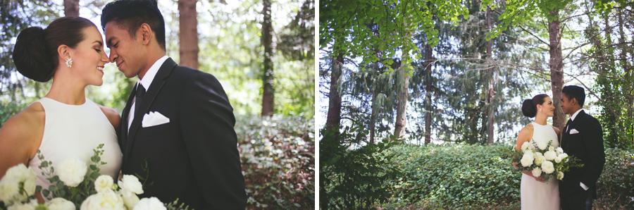 033-weddingphotography