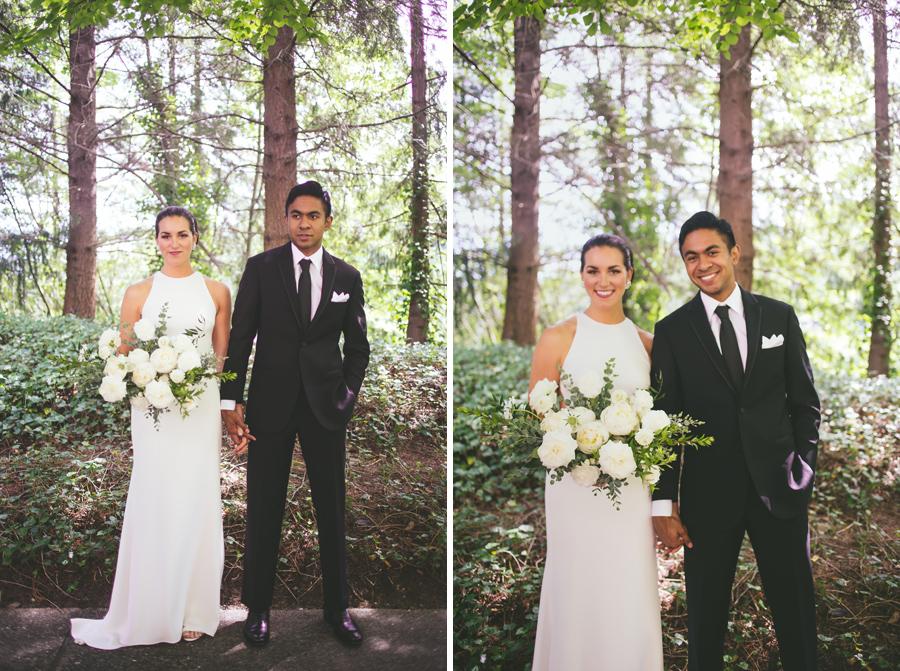 035-weddingphotography