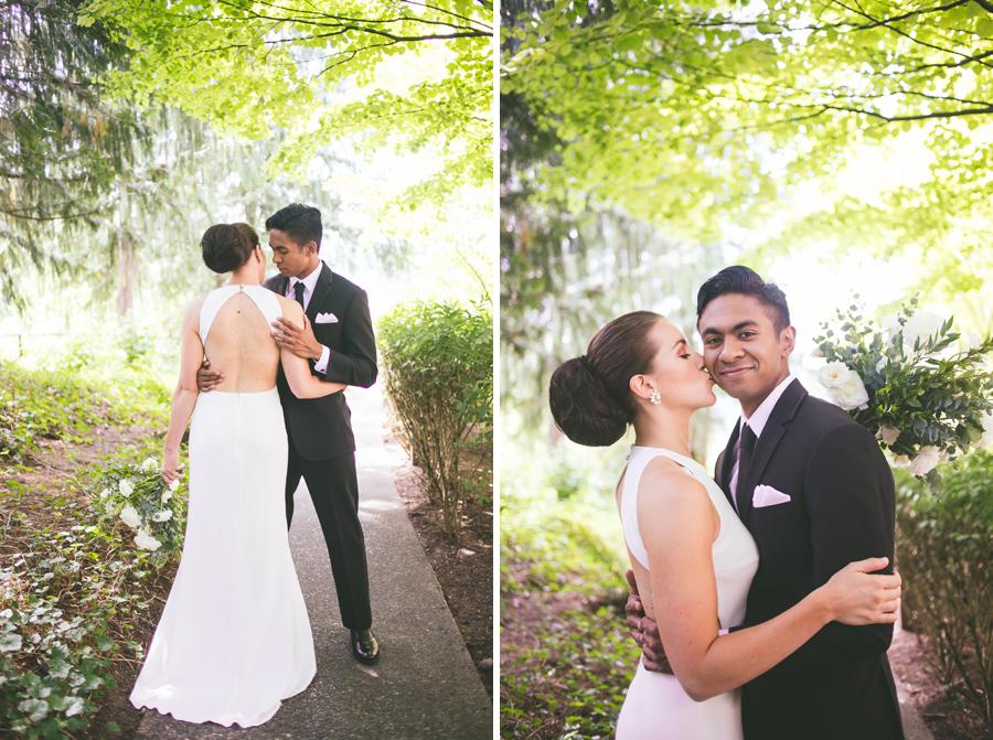 036-weddingphotography