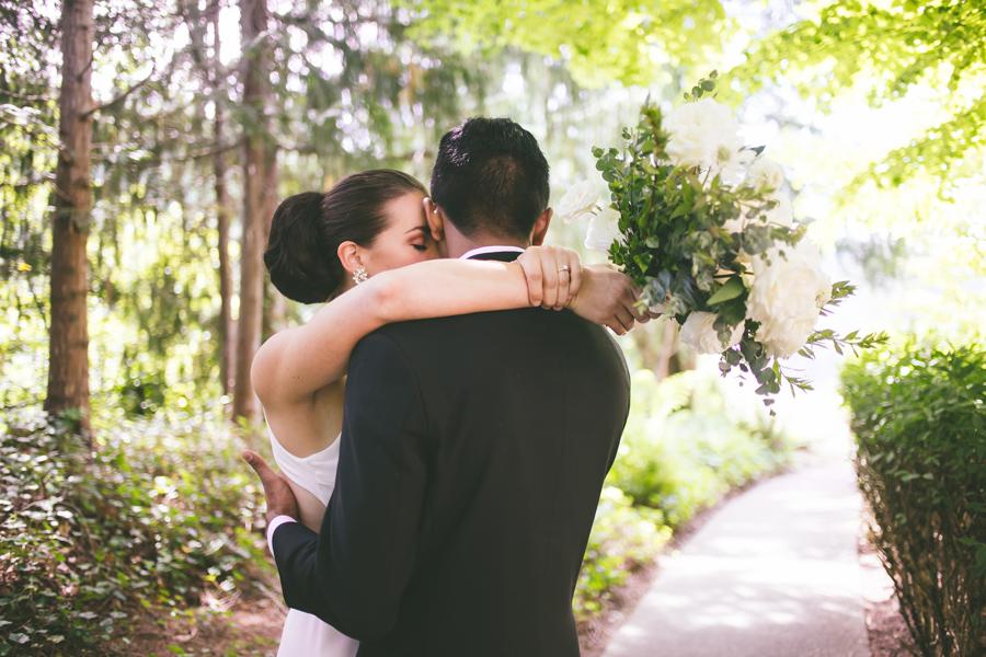 037-weddingphotography