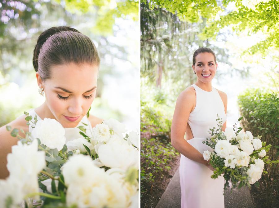 039-weddingphotography