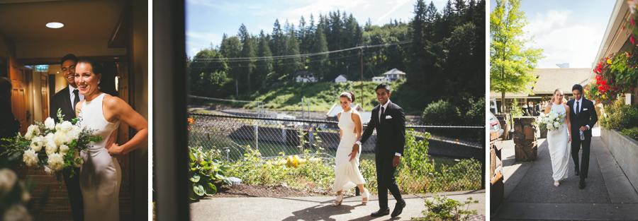 043-weddingphotography