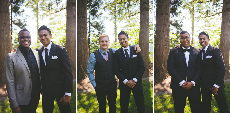 044-weddingphotographer