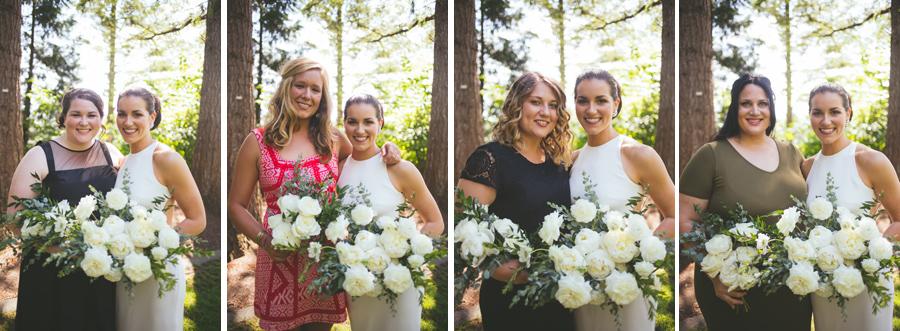 045-weddingphotographer
