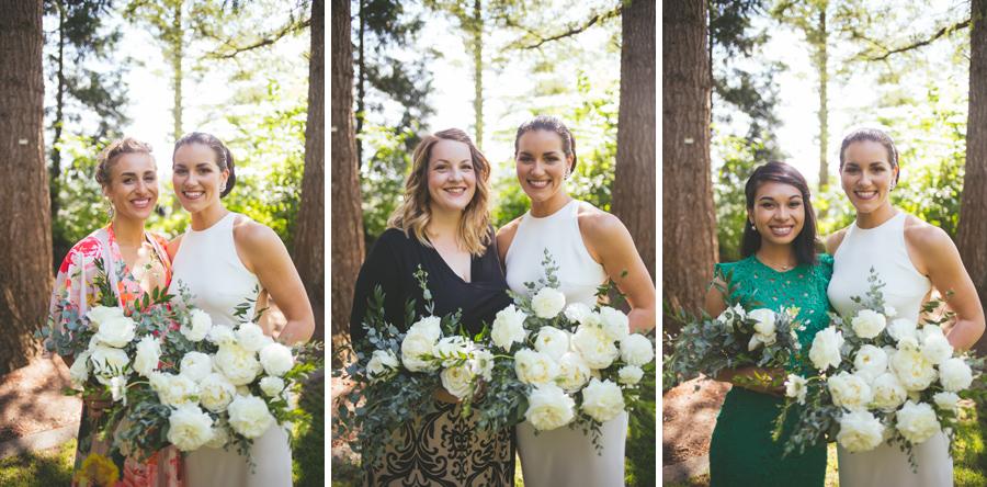 046-weddingphotographer