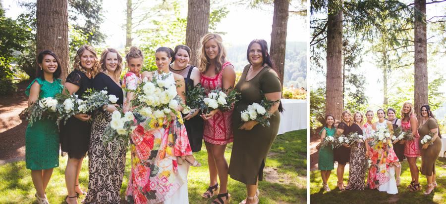 049-weddingphotographer