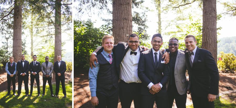 050-weddingphotographer