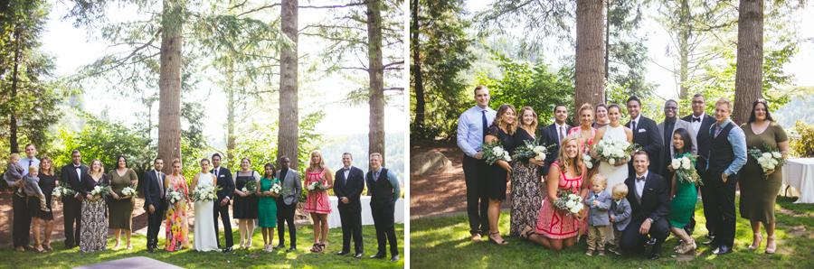 051-weddingphotographer