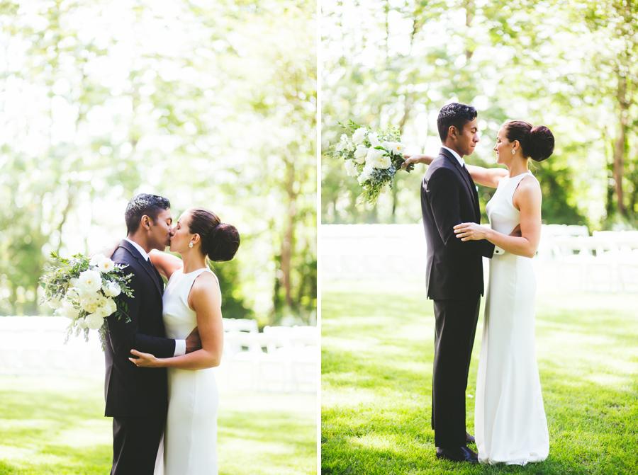 052-weddingphotographer
