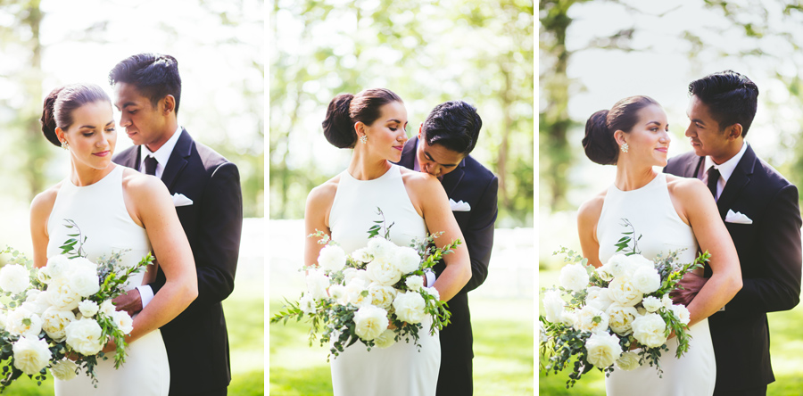 054-weddingphotographer