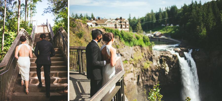 055-weddingphotographer