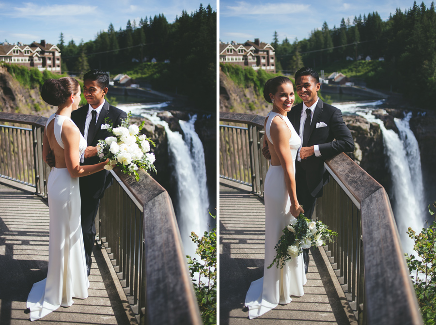 056-weddingphotographer