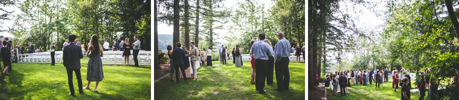 061-weddingphotographer
