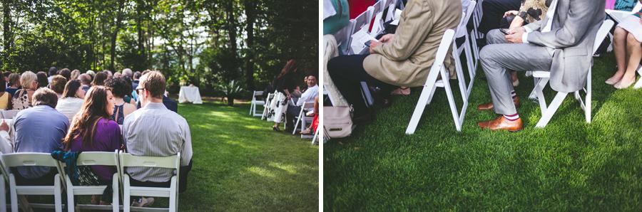065-weddingphotographer