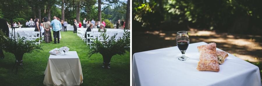 066-weddingphotographer