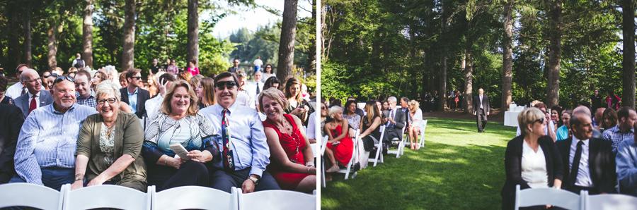 067-weddingphotographer