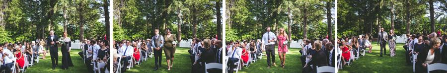 069-weddingphotographer