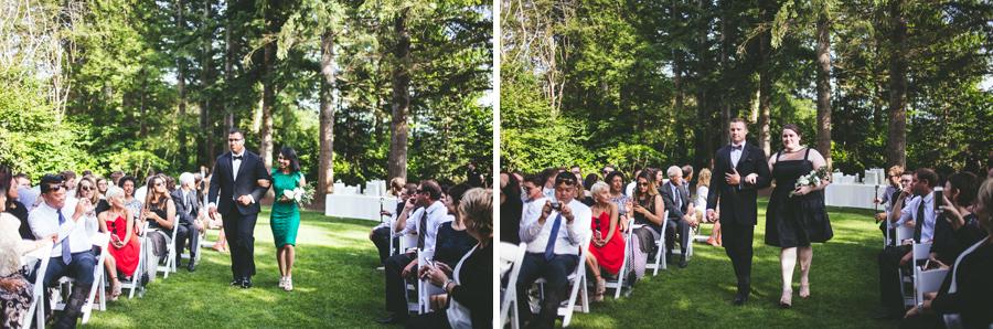 071-weddingphotographer