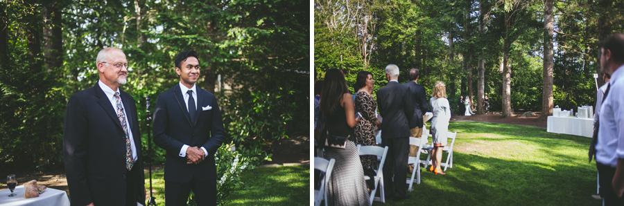 072-weddingphotographer