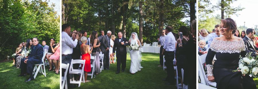073-weddingphotographer