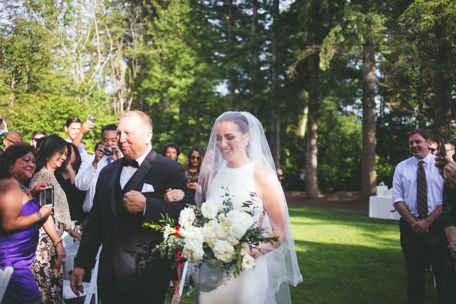 074-weddingphotographer