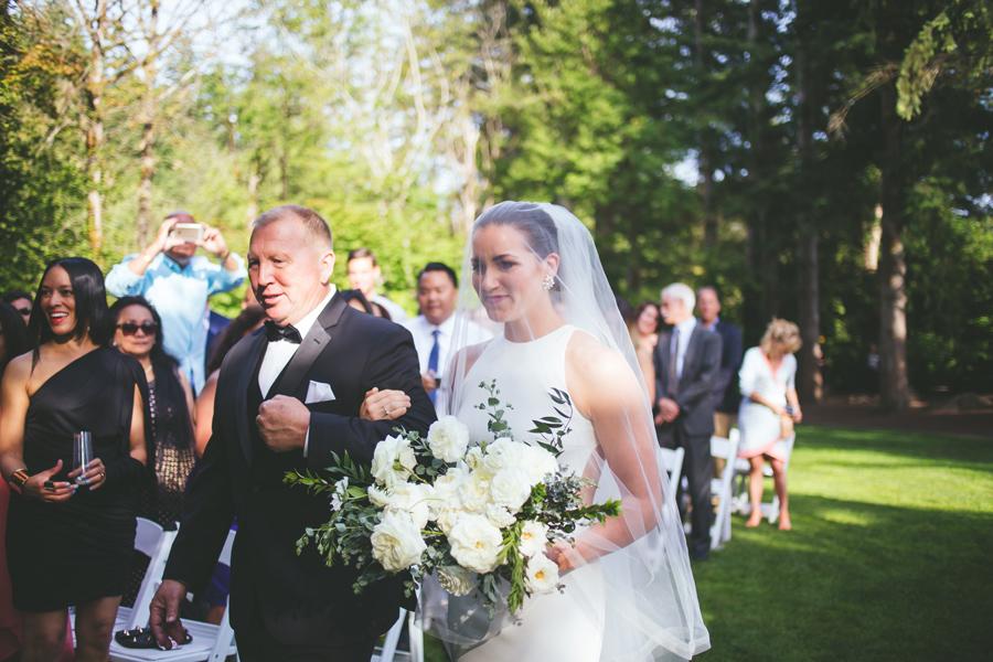 075-weddingphotographer