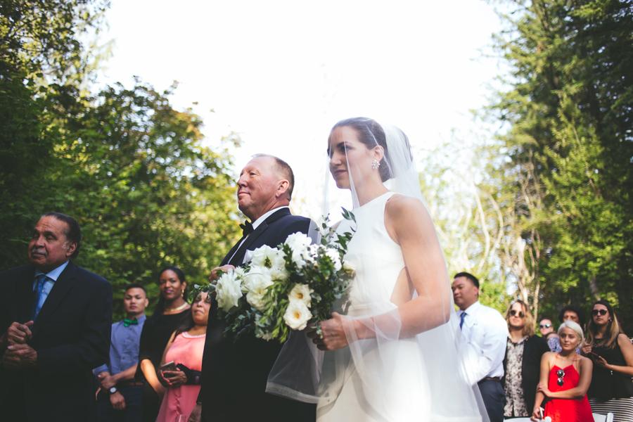 077-weddingphotographer
