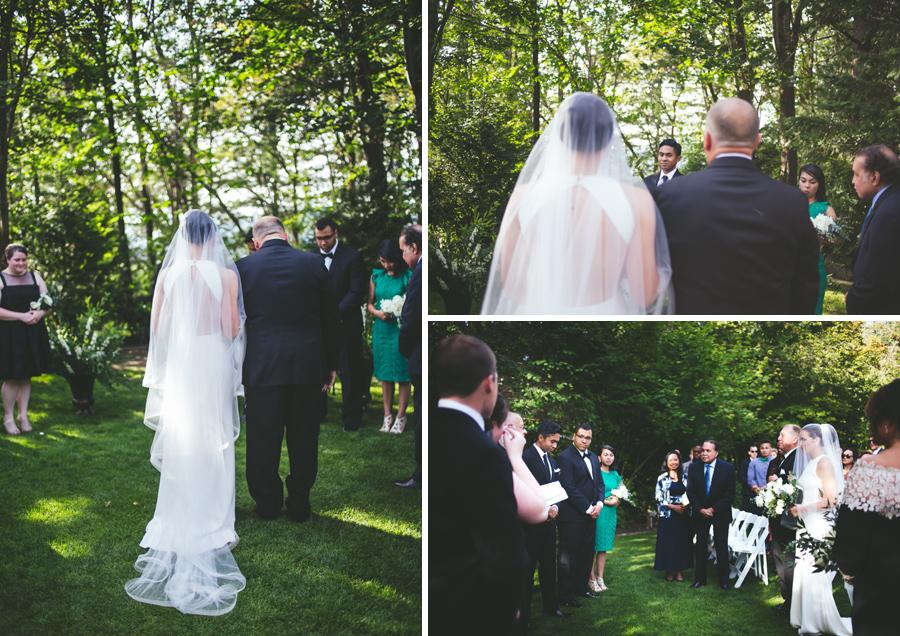 079-weddingphotographer